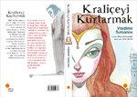 Kraliceyi-Kurtarmak-SB.jpg